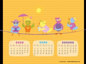 1280x1024_summer_ calendar