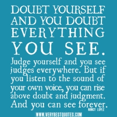 DOUBT-YOURSELF-quotes