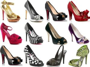 fashionable-shoes-for-women