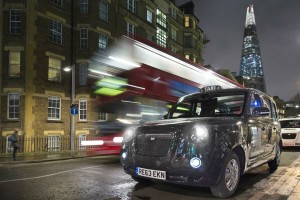 Metrocab-night-London-600x400