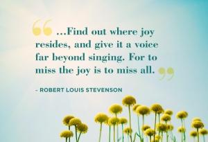 quotes-happiness-robert-louis-stevenson-600x411