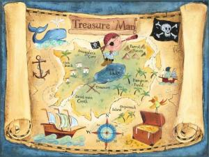 treasure-map1