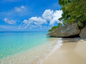 w866xh649-luxury-vacations-to-barbados-2012-blue-lagoon