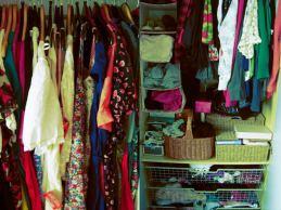 wardrobe1copy
