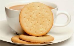 biscuits_1872434i