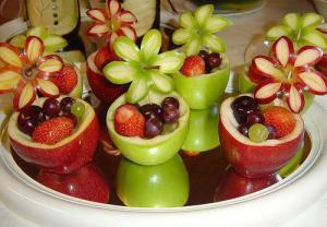 benefits-of-fruits - Copy