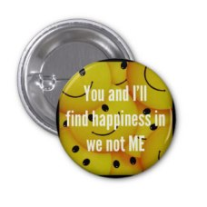 haiku_badges_find_happiness_in_button-rf12283bdc0194a40b5485a793ce852ab_x7j12_8byvr_324