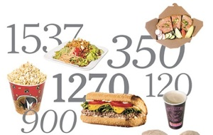 calorie-counting-foods2